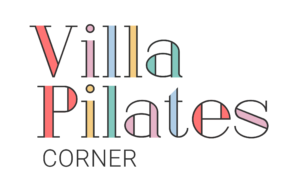 VillaPilates.it